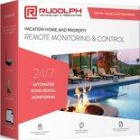 Rudolph Technology IoT