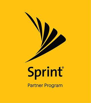 Sprint Authorized Business Dealer