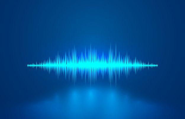 Voice by Spectrum