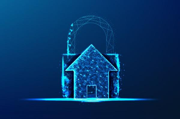 Residential Alarm Systems & Home Automation